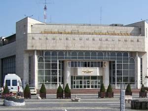 Palatul National al Copiilor