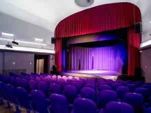 Sala Dalles