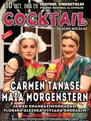 Cocktail - Premiera